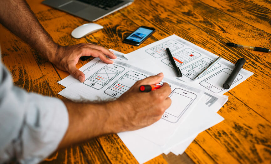 How to track measure and optimize websites UX