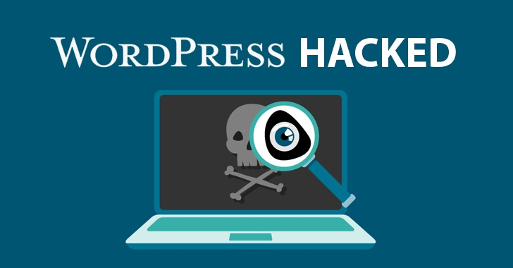 What-should-you-do-when-your-WordPress-blog-is-hacked-1