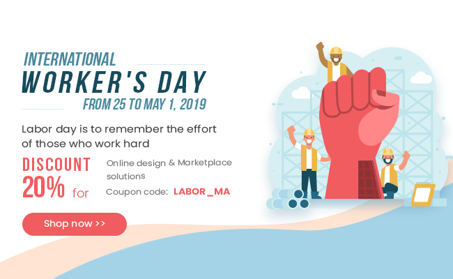 promotion-international-workers'-day