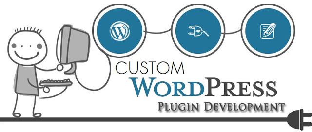 How to custom your WordPress plugins to optimize security and performance