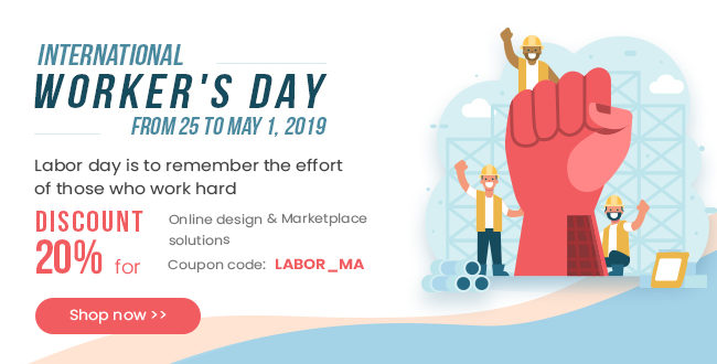 promotion-international-worker's-day