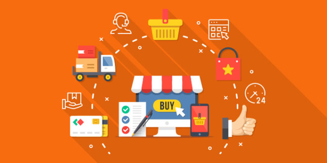 Manage-A-Vendor-Shop-In-MultiStore-Package